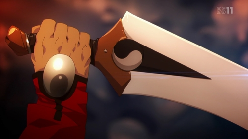 アニメ『Fate/stay night[UBW]』第21話感想 (35)
