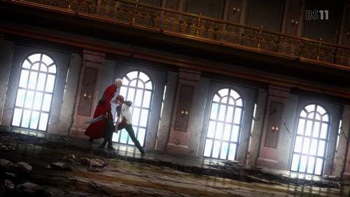 アニメ『Fate/stay night[UBW]』第21話感想 (41)