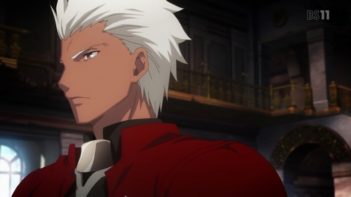 アニメ『Fate/stay night[UBW]』第21話感想 (47)