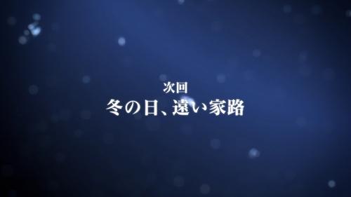 アニメ『Fate/stay night[UBW]』第21話感想 (65)