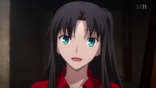 アニメ『Fate/stay night[UBW]』第25話感想 (9)