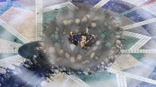 アニメ『Fate/stay night[UBW]』第25話感想 (41)