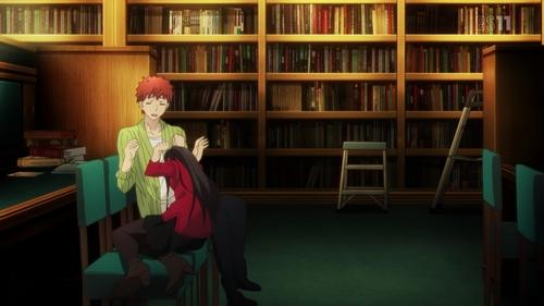アニメ『Fate/stay night[UBW]』第25話感想 (49)