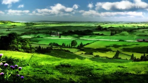 アニメ『Fate/stay night[UBW]』第25話感想 (54)