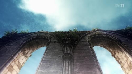 アニメ『Fate/stay night[UBW]』第25話感想 (65)