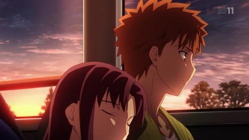 アニメ『Fate/stay night[UBW]』第25話感想 (72)
