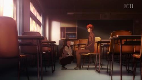 アニメ『Fate/stay night[UBW]』第25話感想 (99)