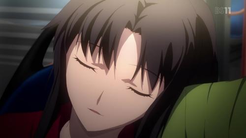 アニメ『Fate/stay night[UBW]』第25話感想 (100)