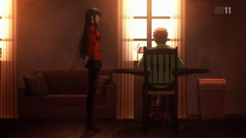 アニメ『Fate/stay night[UBW]』第25話感想 (111)
