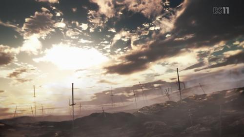アニメ『Fate/stay night[UBW]』第25話感想 (116)