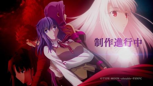 アニメ『Fate/stay night[UBW]』第25話感想 (130)