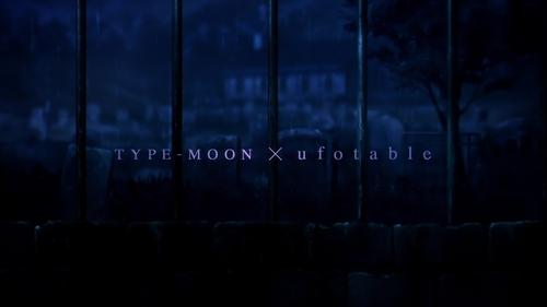 アニメ『Fate/stay night[UBW]』第25話感想 (126)