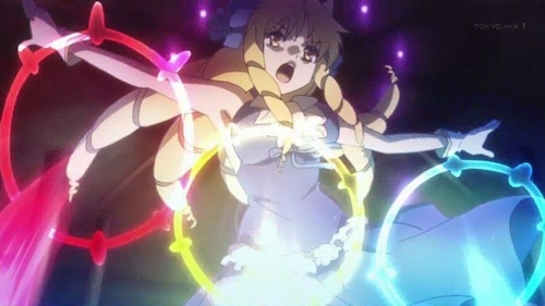 『Fate/kaleid liner プリズマ☆イリヤ ツヴァイ ヘルツ!』第7話感想 (20)
