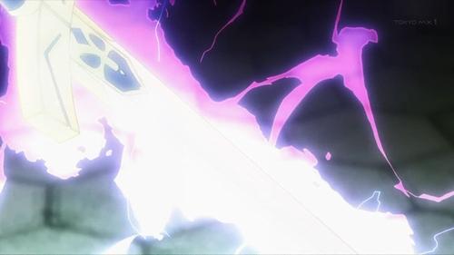『Fate/kaleid liner プリズマ☆イリヤ ツヴァイ ヘルツ!』第7話感想 (24)