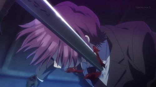 『Fate/kaleid liner プリズマ☆イリヤ ツヴァイ ヘルツ!』第7話感想 (29)