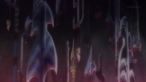 『Fate/kaleid liner プリズマ☆イリヤ ツヴァイ ヘルツ!』第7話感想 (33)