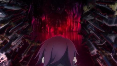 『Fate/kaleid liner プリズマ☆イリヤ ツヴァイ ヘルツ!』第7話感想 (38)