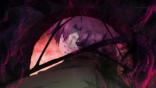 『Fate/kaleid liner プリズマ☆イリヤ ツヴァイ ヘルツ!』第7話感想 (41)