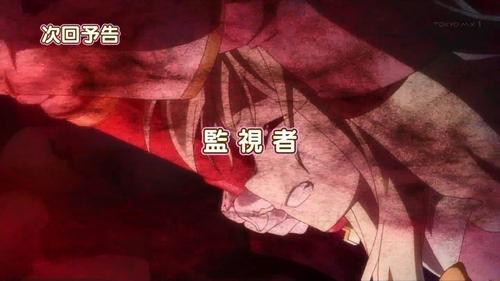 『Fate/kaleid liner プリズマ☆イリヤ ツヴァイ ヘルツ!』第7話感想 (52)