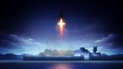 『Fate/kaleid liner プリズマ☆イリヤ ツヴァイ ヘルツ!』第8話感想 (8)