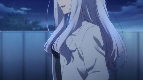 『Fate/kaleid liner プリズマ☆イリヤ ツヴァイ ヘルツ!』第8話感想 (12)