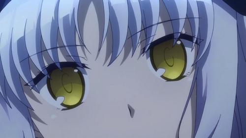 『Fate/kaleid liner プリズマ☆イリヤ ツヴァイ ヘルツ!』第8話感想 (19)