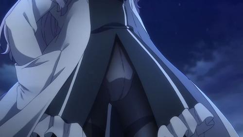 『Fate/kaleid liner プリズマ☆イリヤ ツヴァイ ヘルツ!』第8話感想 (21)