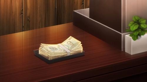 『Fate/kaleid liner プリズマ☆イリヤ ツヴァイ ヘルツ!』第8話感想 (25)