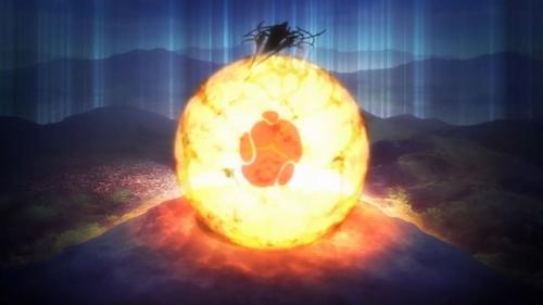 『Fate/kaleid liner プリズマ☆イリヤ ツヴァイ ヘルツ!』第8話感想 (44)
