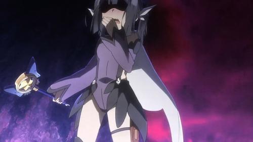 『Fate/kaleid liner プリズマ☆イリヤ ツヴァイ ヘルツ!』第8話感想 (55)