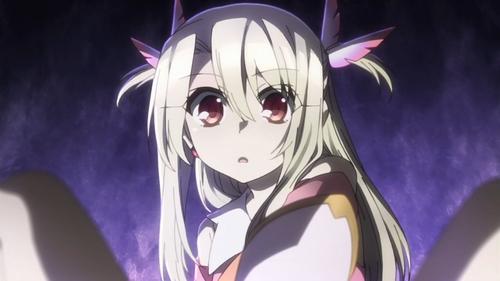 『Fate/kaleid liner プリズマ☆イリヤ ツヴァイ ヘルツ!』第8話感想 (56)