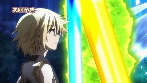 『Fate/kaleid liner プリズマ☆イリヤ ツヴァイ ヘルツ!』第8話感想 (65)