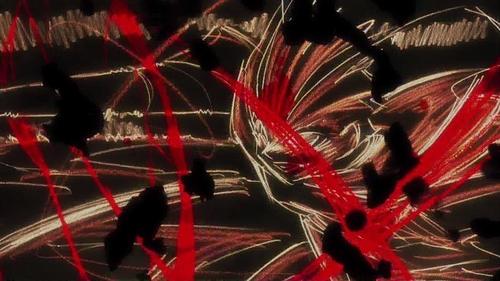 『Fate/kaleid liner プリズマ☆イリヤ ツヴァイ ヘルツ!』最終話感想 (51)