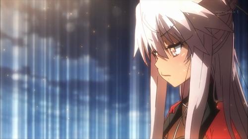 『Fate/kaleid liner プリズマ☆イリヤ ツヴァイ ヘルツ!』最終話感想 (33)