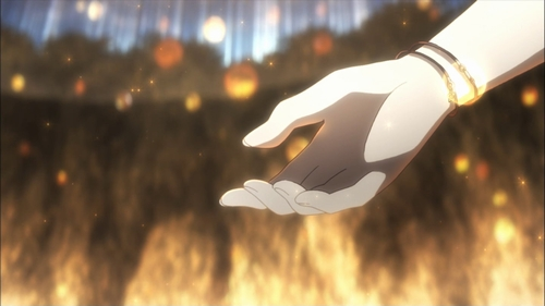 『Fate/kaleid liner プリズマ☆イリヤ ツヴァイ ヘルツ!』最終話感想 (36)