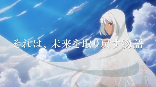 【速報】『Fate/Grand Order』のサービス開始日がついに決定! (12)