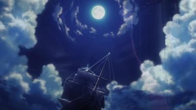 Fate/Grand Order TV-CM 第3弾 (18)
