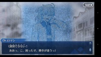 4章感想 (5)