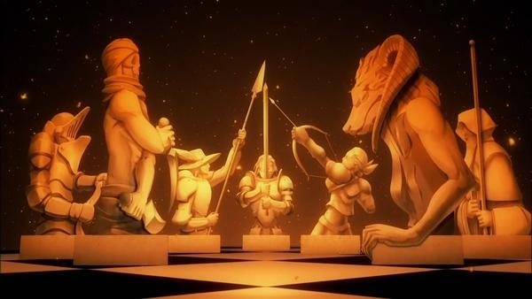 【Fate】全てのサーヴァントが完全新規の聖杯戦争とか可能なくらいにはまだ見ぬメジャー英霊たちは存在する