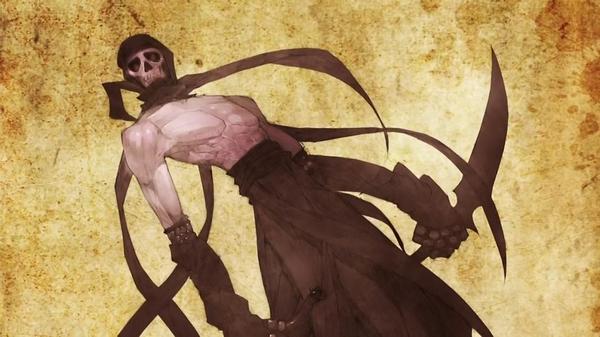 【Fate】聖杯戦争では気配遮断のアサシンクラスというだけでマスターは警戒するだろう