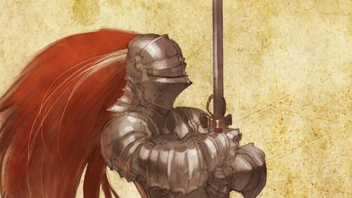 【Fate】カルデアでセイバークラス会合したら「剣士なら剣からビーム」という価値観に困惑する人たちも居そう